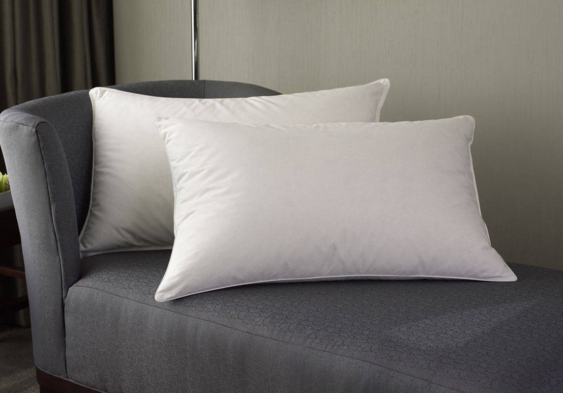 Down Pillow | Buy Westin Hotel