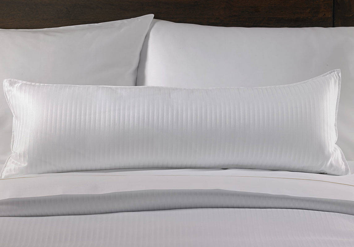 Westin Hotels Luxury Decorative Pillows