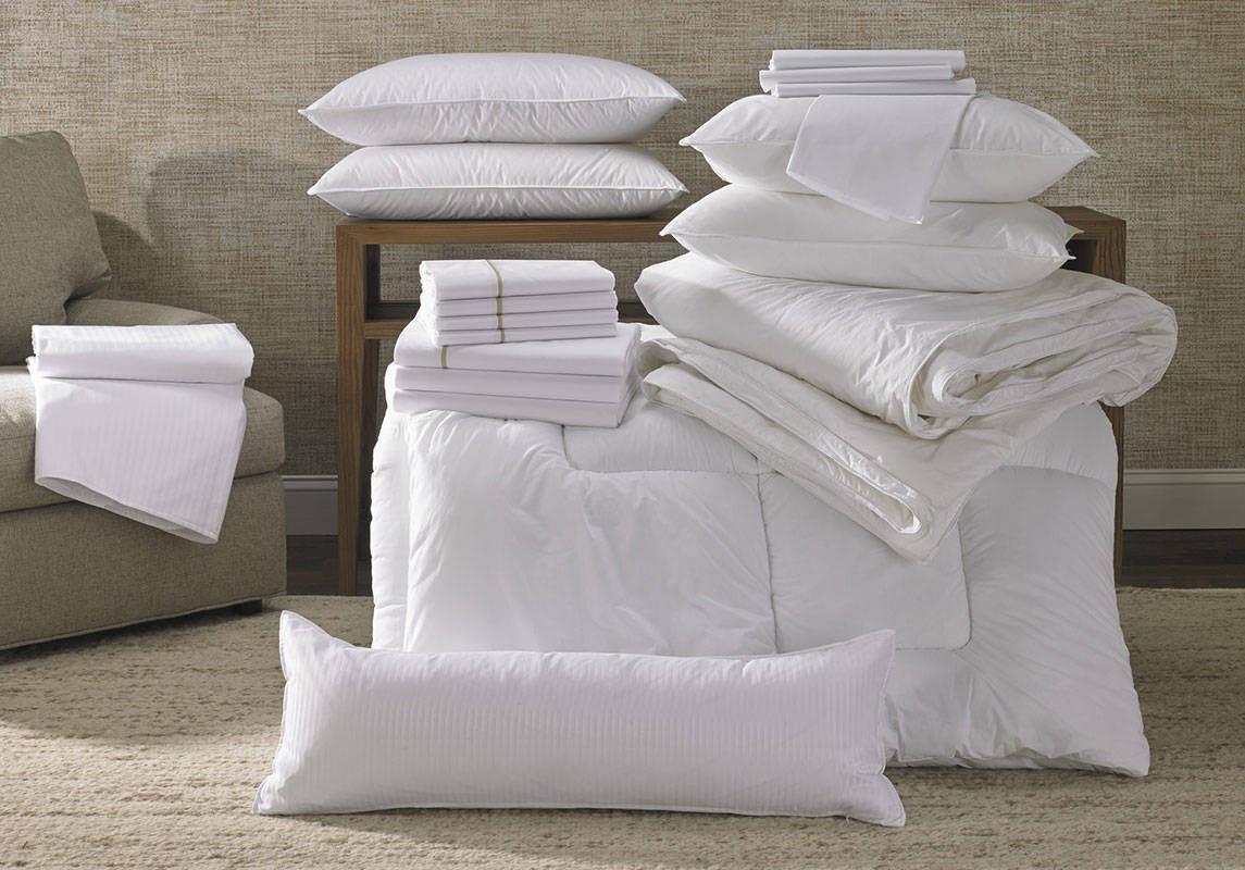 Hotel Bedding Set & Hotel Bedding Set | Westin Hotel Store