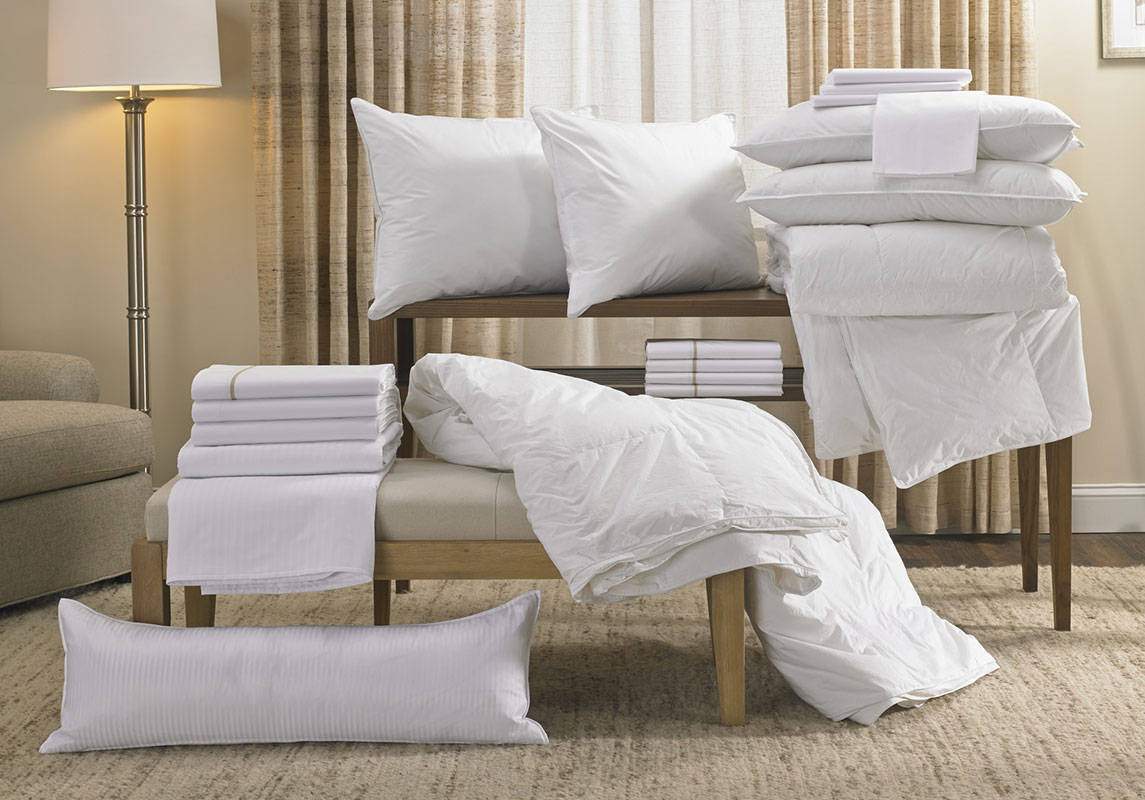 bedding home paris queen bed full pinzon printed amazon egyptian set duvet gray light com cotton sateen kitchen dp