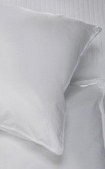 Hypo Allergenic Pillows ...