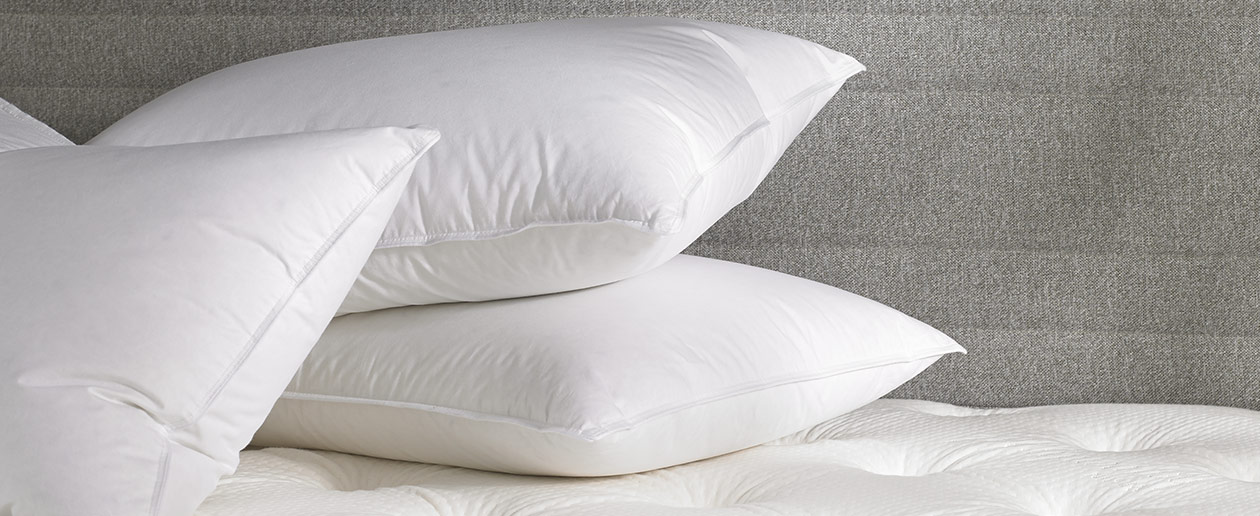 bed westin piercingfreund the alternative heavenly pillow sheets pillows beds reviews down review