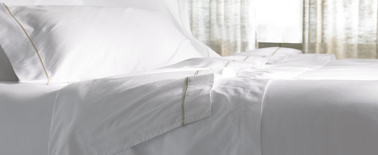 Westin Hotel Store Your Home Deserve This Luxury